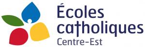 Guide de retour en classe du Conseil des écoles catholiques du Centre-Est (CECCE)